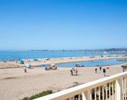 210 Beach Dr, Aptos image