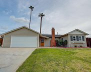 136 Hastings Avenue, Ventura image