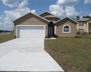 101 Clydebank Place, Kissimmee image