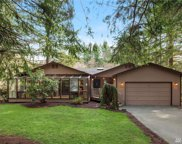 3302 239th Ave SE, Sammamish image