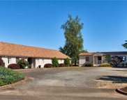 9670 SW BAYOU  DR, McMinnville image