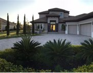7510 Royal Valley Ct At Country Club East Lakewood Court, Lakewood Ranch image