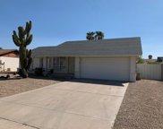 1709 W Mohawk Lane, Phoenix image