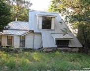 407 Skyview Dr, Boerne image