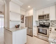 1123 SW 48th TER Unit 101, Cape Coral image