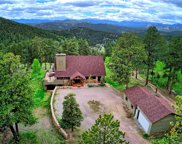 13533 South Wamblee Valley Road, Conifer image
