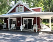 20 Foster  Road, Forestburgh image