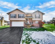 3100 Fairhaven Circle, Crown Point image