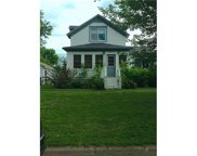 12710 NEWELL AVE, Lindstrom image