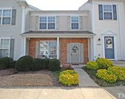 5343 Glen Canyon Road, Raleigh image
