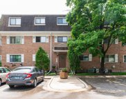 4186 Cove Lane Unit E, Glenview image