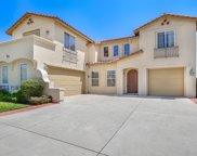 10837 La Alberca Ave, Rancho Bernardo/4S Ranch/Santaluz/Crosby Estates image