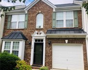 118  Snead Road, Fort Mill image