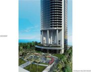 18555 Se Collins Ave Unit #4604, Sunny Isles Beach image