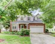 3121  Highgate Drive, Fort Mill image