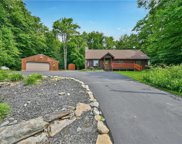 1194 Little Billy, Coolbaugh Township image