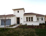 14985  Retreats Trail Court, Rancho Murieta image