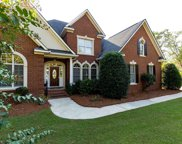116 Spinnaker Pointe Drive, Chapin image