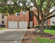 2518 Falcon Dr, Round Rock image