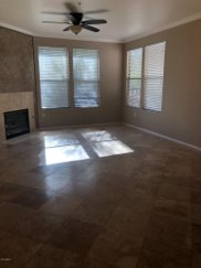 19777 N 76th Street Unit #1179, Scottsdale image