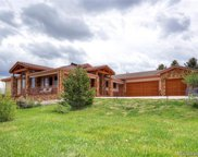 7628 Hawks Nest Trail, Littleton image