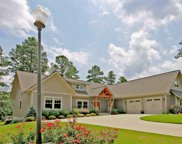144 Club Cart Road, Travelers Rest image