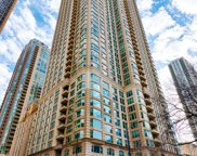 25 East Superior Street Unit 1102, Chicago image