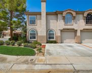 1610 Inropah Drive, Henderson image