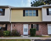 1002 KETTERING WAY, Orange Park image
