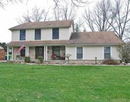 520 BOUTELL DR., Grand Blanc image