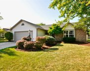 7655 Windy Hill  Way, Indianapolis image