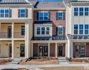 529 Austin View Boulevard Unit #316, Wake Forest image