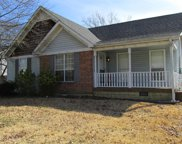 1257 Jacksons Hill Rd, Hermitage image