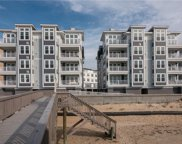 2325 Point Chesapeake Quay Unit 3013, Virginia Beach image