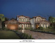15699 Panther Lake Drive, Winter Garden image