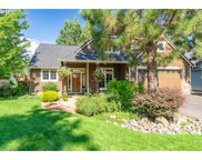 355 S TIMBER CREEK  DR, Sisters image