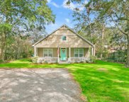 5723 Camellia Lane, Wilmington image