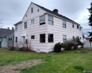 1531 Lombard Ave, Everett image