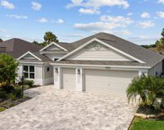 3128 Spanish Moss Way, The Villages image