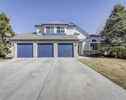 12598 South Elk Creek Court, Parker image