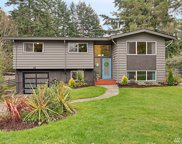 6614 170th Place SW, Edmonds image