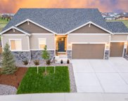 7515 Greenwater Circle, Castle Rock image