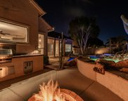 6424 W Chester Road, Glendale image