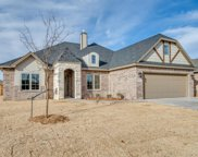 1119 16th, Shallowater image