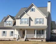 1652 Chadwick Shores Drive, Sneads Ferry image