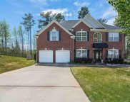 6 Friendsplot Cove, Mauldin image