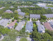321 Sweet Bay Circle, Jupiter image