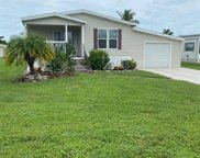 1771 Beverly Dr, Naples image