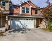 1147 S Barberry Place, Nampa image