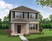 188  Notable Lane Unit #Lot 55, Rock Hill image
